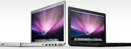macbookssbm2262008.jpg