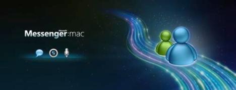 ms-messenger-7-para-mac.jpg