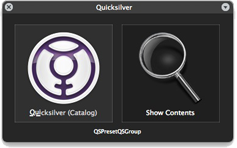 quicksilverhud