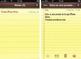 iphonenotescapt01