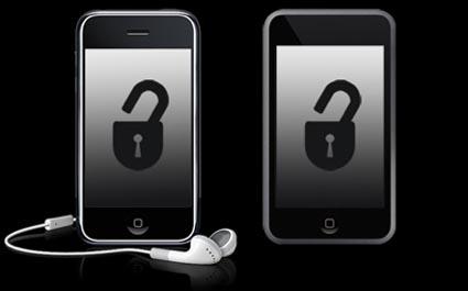 ipod-touch-iphone-jailbreak_425.jpg