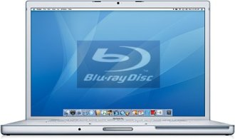 macbook_pro_with_blu_ray_logo.jpg