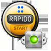 rapidostart03