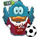 reggina_supporter_dock_icons_14341220_img_1496.jpg