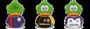 sanlorenzo_1_3469_2129_image_2458.png