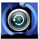 timemachineupdate