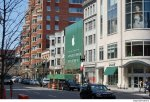 boston_store01
