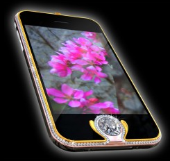 iphone3g139diamantes