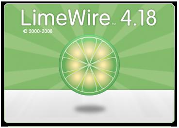 limewire4_181