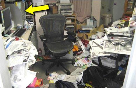 messy_mac_04