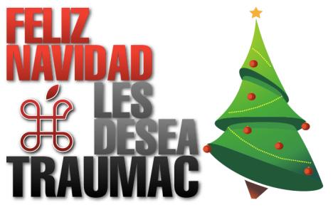 navidadtraumac08