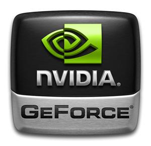 nvidia_geforce_300