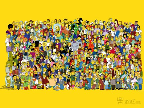 todos_simpsons