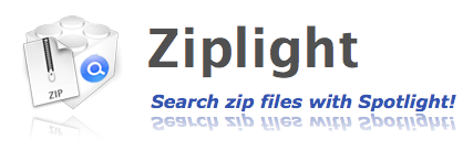 ziplight