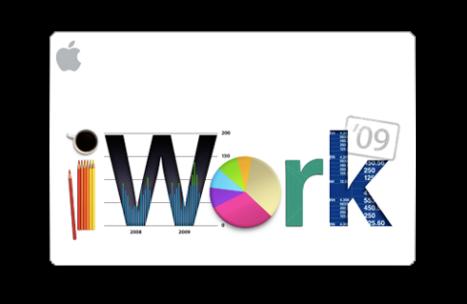iwork2009trial1
