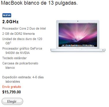 macbookactualizada