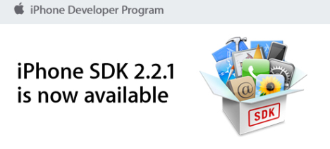 sdk221available