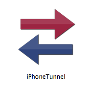 tutorialiphonetunnel004