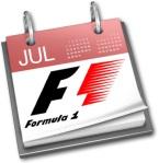 f1-2009-calendar