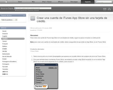 itunesapps