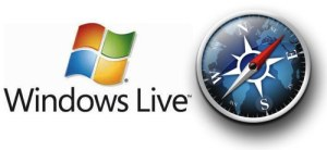 25-12-windows-live-100-layer-1-rgb_8_