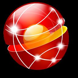 appfresh-icon