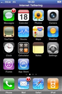 iphone30-tethering2