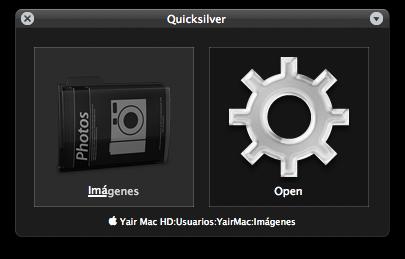 quicksilverflickrupload02