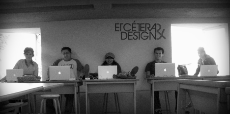 etcetera-macc2b4s