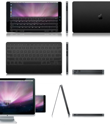 08_macbooktouch