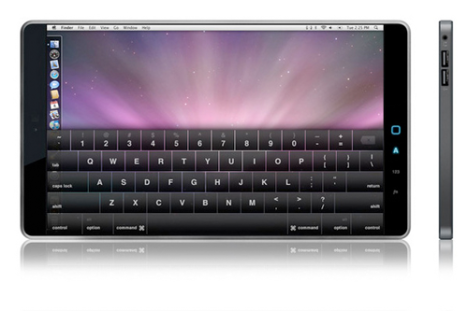 apple-netbook1