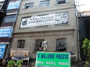 Jilotzingo-mac-store 118
