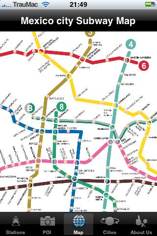 metromaximus003