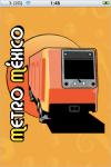 metromexico001