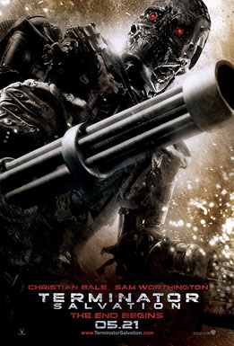 terminatorsalvation_l200903131052
