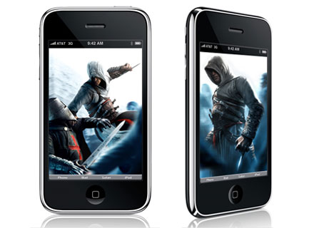 assassins-creed-iphone