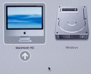 switch_mac_windows