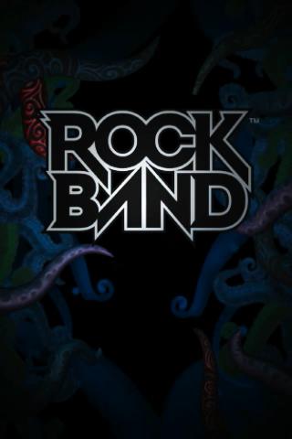 rockband_iphone