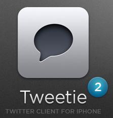 Tweetie2logo