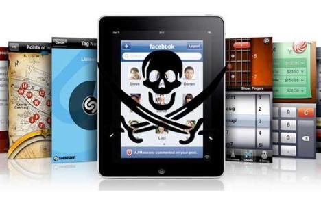 Los-hackers-publican-un-nuevo-jailbreak-para-el-iPad_520x400_scale