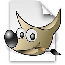 gimp-macosx-box.jpg
